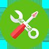 جت ابزار | بهترین پکیج ها و پروژه های کمیاب