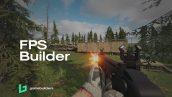FPS Builder