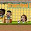 پروژه کامل یونیتی Dream Head Soccer