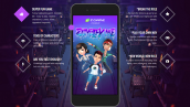 Zombify Me complete game + 3D Runner Game Support Unity 5.5